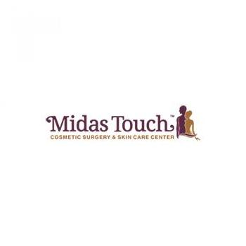 Midas Touch in Ahmedabad