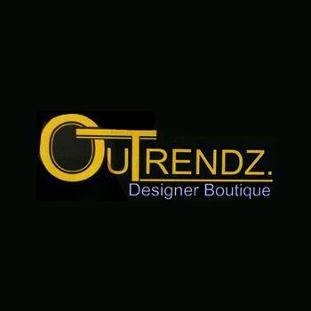 OuTrendz Designer Boutique in Thodupuzha, Idukki