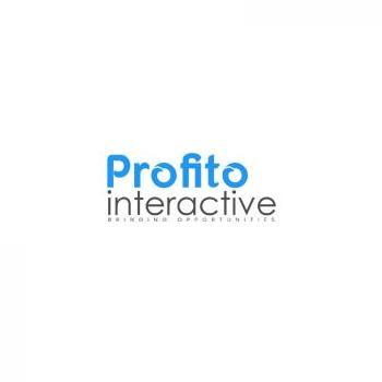 Profito Interactive in Noida, Gautam Buddha Nagar
