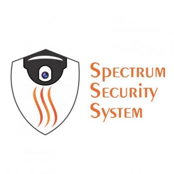 Spectrum Security Systems in Ahmedabad