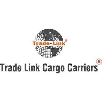 tradelink international courier in mumbai, Mumbai City