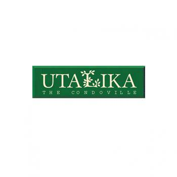 Utalika Luxury in Kolkata