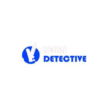 Venus Detectives in Jaipur