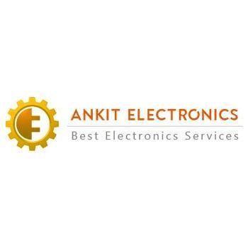 Ankit Electronics in Delhi