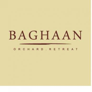 Baghaan Orchard Retreat in Garhmukteshwar, Hapur District