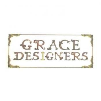 Grace Designers in Muvattupuzha, Ernakulam