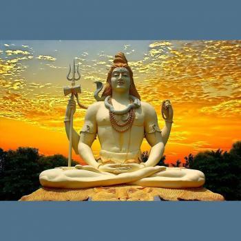 Husband Vashikaran Mantra On Phone 919529850231