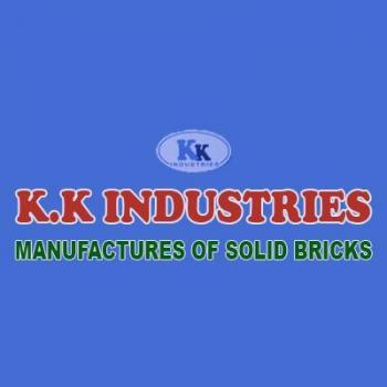K K Industries