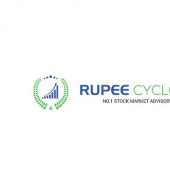 Rupeecyclone in Hyderabad