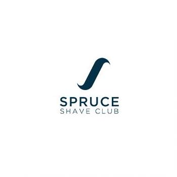 SPRUCE SHAVE CLUB in Delhi