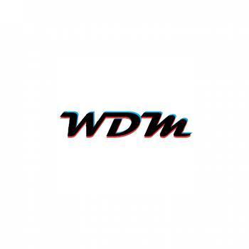 WDMCLASSES in Delhi