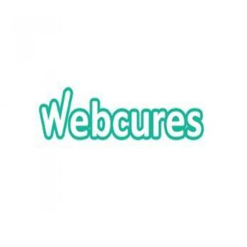 Web Cures  SEO Services Provider Company in Ahmedabad