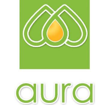 AURA BUSINESS SOLUTIONS in MAVELIKKARA, Alappuzha