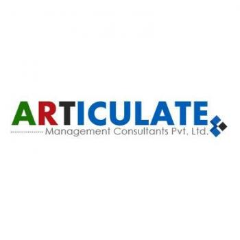 ARTICULATE MANAGEMENT CONSULTANTS PRIVATE LIMITED in Jaipur