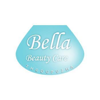 Bella Beauty Care in Thodupuzha, Idukki