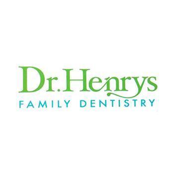 Dr.Henrys Family Dentistry