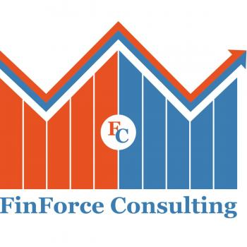 FinForce Consulting in Mumbai, Mumbai City
