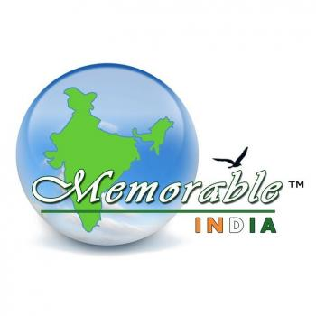 Memorable India Journeys Pvt. Ltd. in New Delhi