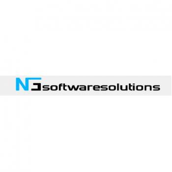 NG Software Solutions in Patna