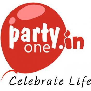 Partyone.in in bangalore, Bangalore