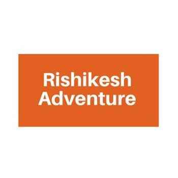 Rishikesh Adventure in Noida, Gautam Buddha Nagar