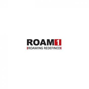 Roam1 Telecom Limited in Bangalore