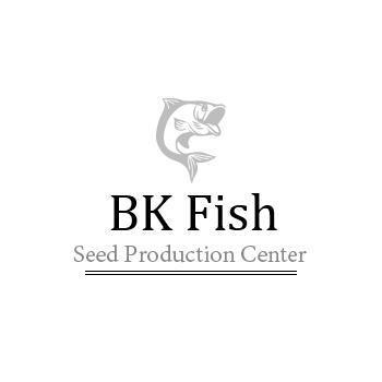 BK Fish Seed Production Center in Bareilly