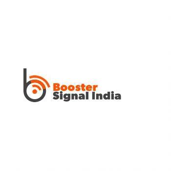 Booster Signal India in New Delhi