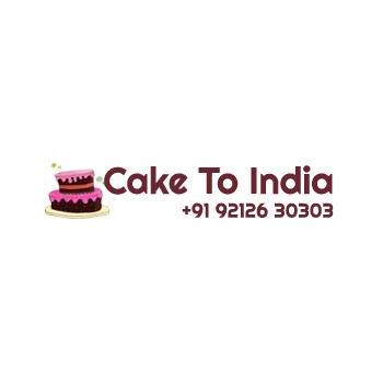 cake to india in gurgaon, Gurugram