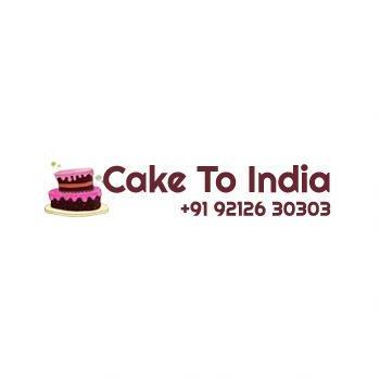 cake to india in gurgaon, Gurugram