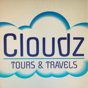 Cloudz Tours & Travel in Hyderabad