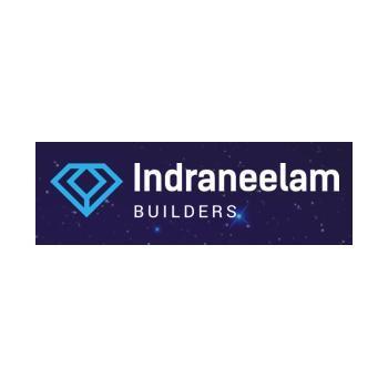 Indraneelam Builders
