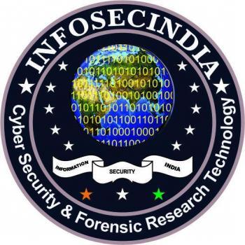 InfoSecIndia Pvt. Ltd. in Ahmednagar