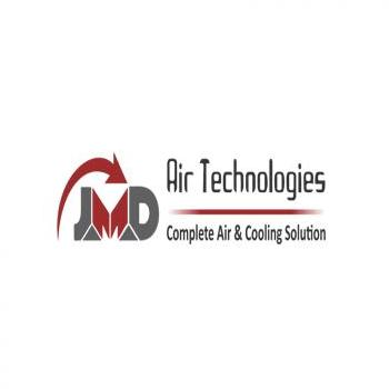 JMD Air Technologies in New Delhi