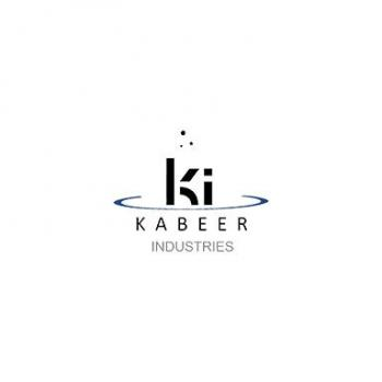 Kabeer Industries in Panipat