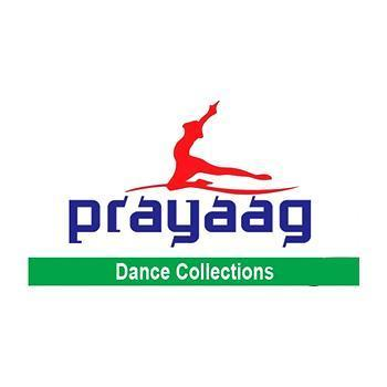 Prayaag Dance Collection in Kothamangalam, Ernakulam