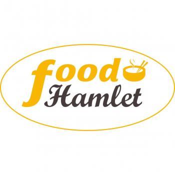 TheFoodHamlet in Mohali