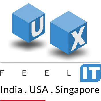 UX Business Solutions in chennai, Chennai