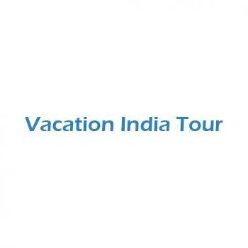 Vacation India Tour in New Delhi