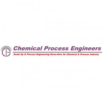 ChemiProcess in Bangalore
