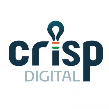 Crisp Digital India Private Limited