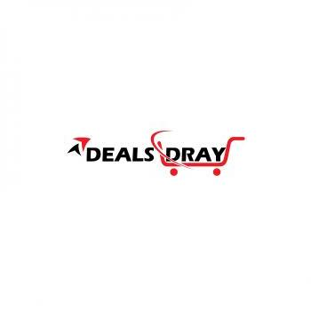 DealsDray in Gurgaon, Gurugram