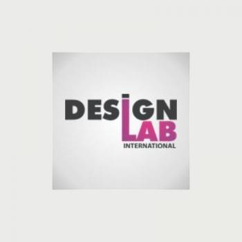 Designlab International in Indore