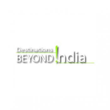 Destinations Beyond India