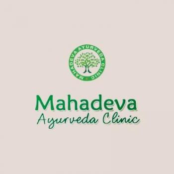 Mahadeva Ayurveda Clinic in Pattimattom, Ernakulam
