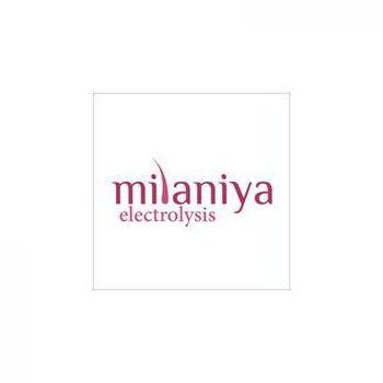 Milaniya Electrolysis