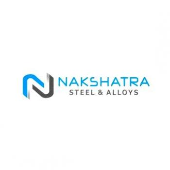 Nakshatra Steel & Alloys in mumbai