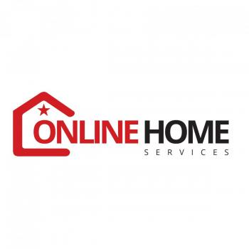 OnlineHomeServices in Bangalore