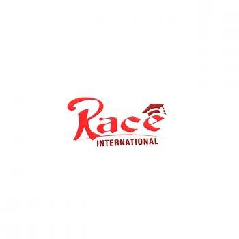 Race International