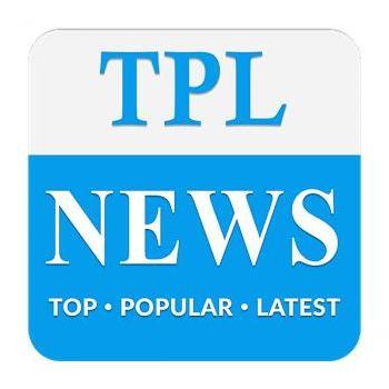 TPL News App in Surat